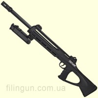 Гвинтівка пневматична ASG TAC 4.5