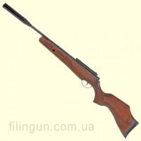 Пневматична гвинтівка BSA GRT Lightning SE