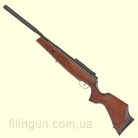 Пневматична гвинтівка BSA GRT Lightning XL SE