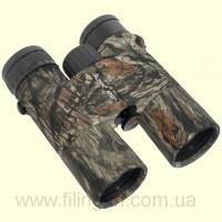 Бінокль Alpen Apex XP 10x42 APO Mossy Oak