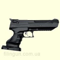 Пневматичний пістолет Zoraki HP-01 Light