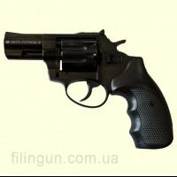 "Револьвер під патрон Флобера Ekol Python 3"" Black"
