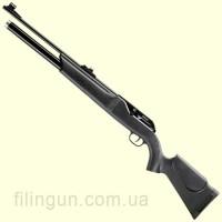 Пневматична гвинтівка Walther 1250 Dominator