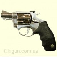 Револьвер під патрон Флобера Taurus mod. 409 2 ST