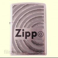 Запальничка Zippo 28395 Bullseye