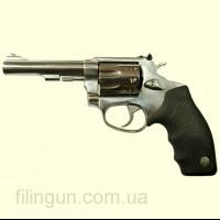 Револьвер під патрон Флобера Taurus mod. 409 4 ST