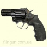 "Револьвер під патрон Флобера Ekol Viper 2,5"""