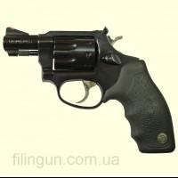 Револьвер під патрон Флобера Taurus mod. 409 2