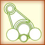 Адаптери і перехідники для оптики