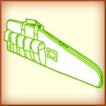 Зберігання та транспортування зброї