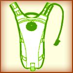 Гидраторы - питьевые системы