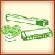 Комплектующие и аксессуары к оружию
