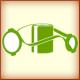 Крышки, бленды и наглазники для оптических прицелов (оптики)