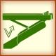 Мультикомпрессионные винтовки