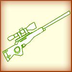 Пневматичні гвинтівки