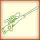 Пневматические винтовки Benjamin Sheridan