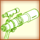 Підзорні труби (Зорові труби)