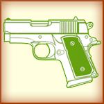 Сигнально-шумова зброя