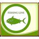 Рыболовные лески