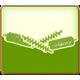 Насадки ершики, вишеры