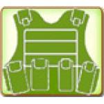 Разгрузочные, тактические жилеты и бронежилеты