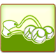 Шарики и резинки для рогатки