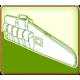 Хранение и транспортировка оружия