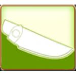 Чехлы и аксессуары к ножам