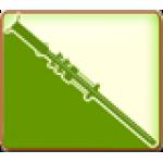Духовые трубки (сарбаканы)