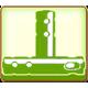 Глушники (саундмодератор) для зброї