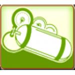Насосы, баллоны, резервуары высокого давления (ВД) для PCP пневматики