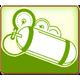 Насоси, балони, резервуари високого тиску (ВТ) для PCP пневматики