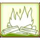 Огниво- средства для розжига костра