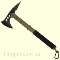 Сокира Boker United Cutlery M48 Kommando Ranger Hawk (09UC2836)