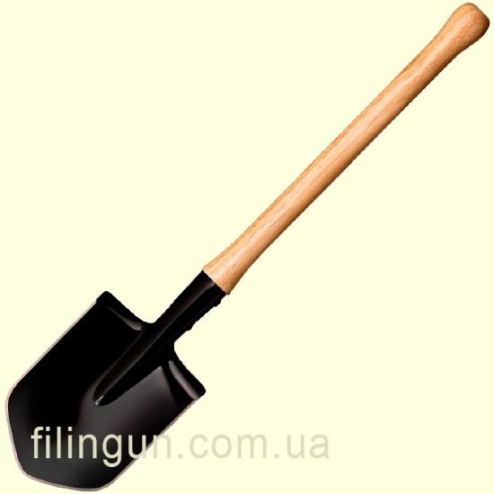 Лопата Cold Steel Spetsnaz Trench Shovel