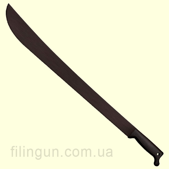 "Мачете Cold Steel Latin Machete 21"" (з ножнами)"