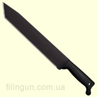 Мачете Cold Steel Tanto Machete (з ножнами)