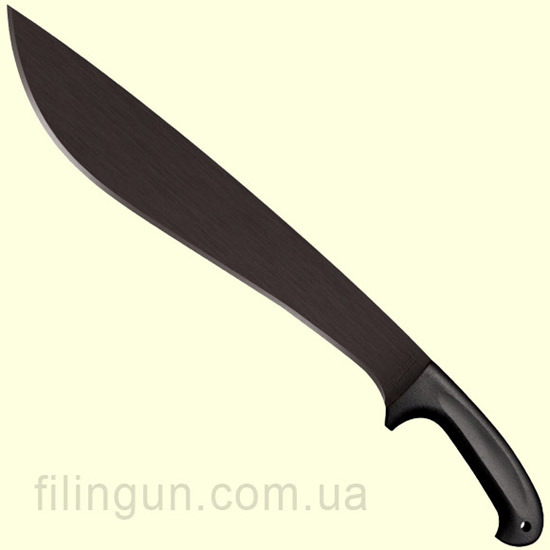 Мачете Cold Steel Jungle Machete