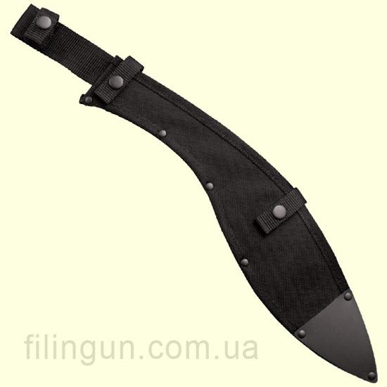Как точить ножи колд стил ножи сталь 440 с