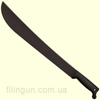 "Мачете Cold Steel Latin Machete 18"" 97AM18"