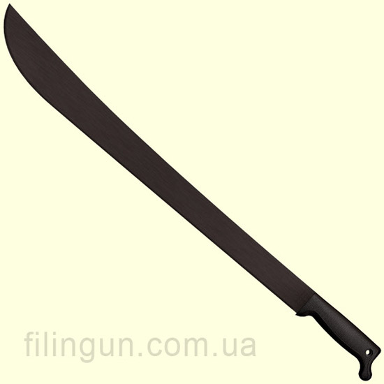 "Мачете Cold Steel Latin Machete 24"" 97AM24"