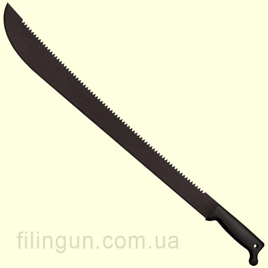 Мачете Cold Steel Latin Machete Plus 24""