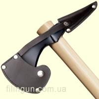 Ножны Cold Steel для топора Spike Hawk