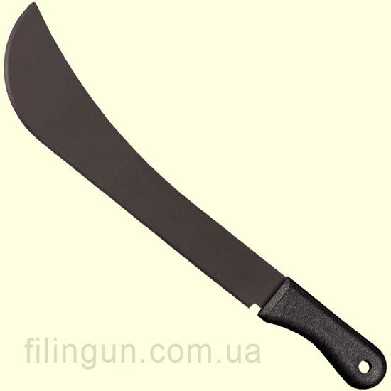 Мачете Cold Steel Panga machete 97PM
