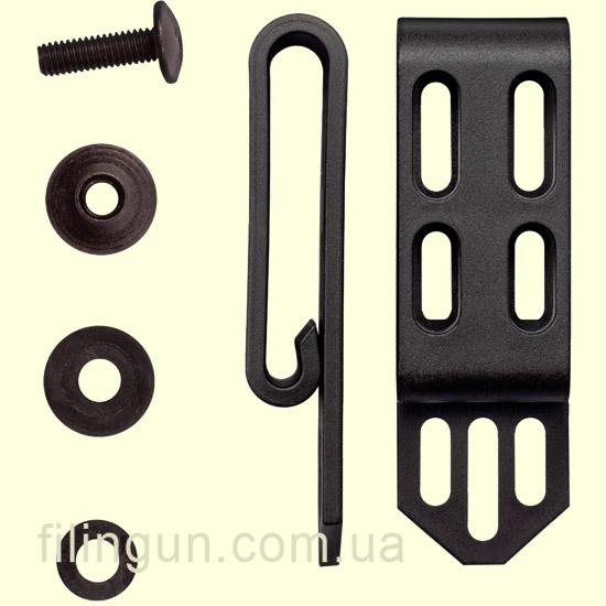 Кріплення для ножен Cold Steel Secure-Ex™ C-Clip (Large)