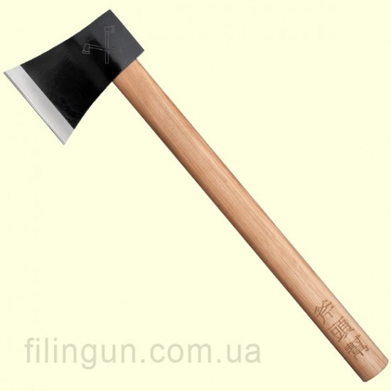 Топор Cold Steel Gang Hatchet 90AXG
