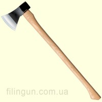 Сокира Cold Steel Trail Boss Axe 90TA