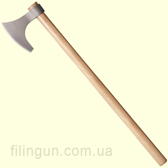 Сокира Cold Steel Viking Hand Axe