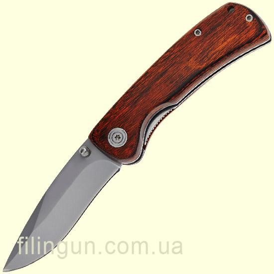 Нож складной Grand Way 1274B - фото