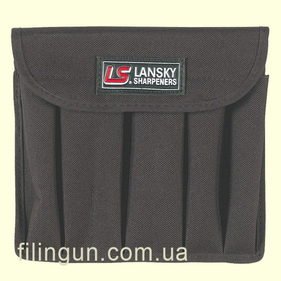 Чехол Lansky Field Case